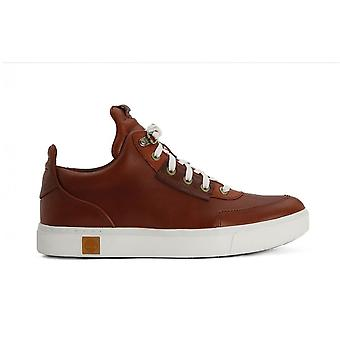 Timberland Amherst High Top A17IX universel toute l'année chaussures hommes