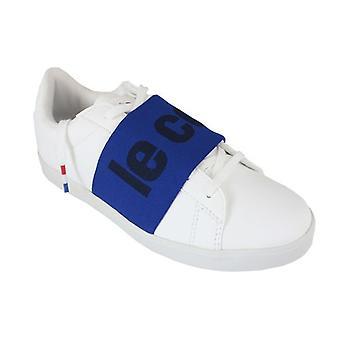 Le Coq Sportif Chaussures Décontractées Agate Big Logo 1920242 0000150936-0