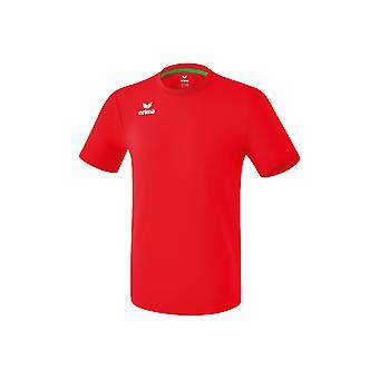 erima League trøje kort ærme