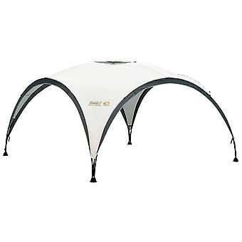 Coleman White Event Shelter XL