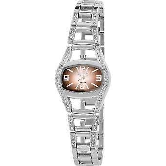Excellanc Women's Watch ref. 150026000093