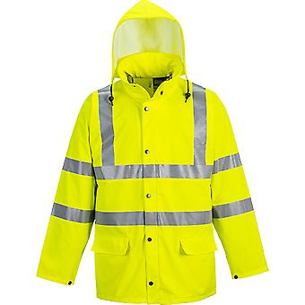 Portwest sealtex ultra unlined jacket s491
