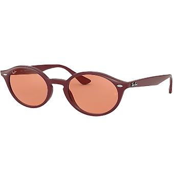 Ray-Ban RB4315 Bordeaux Orange Classic
