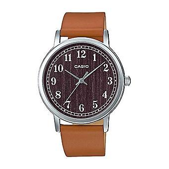 كاسيو ساعة رجل المرجع. MTP-E145L-5B1DF (A1522)