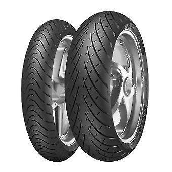 Motorcycle Tyres Metzeler Roadtec 01 ( 160/60 ZR17 TL (69W) Rear wheel, M/C )