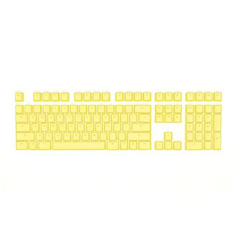 MIONIX KEYCAPS DCS ABS PATATINE FRITTE