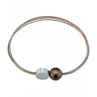 Clic Bracelet A21ROSE