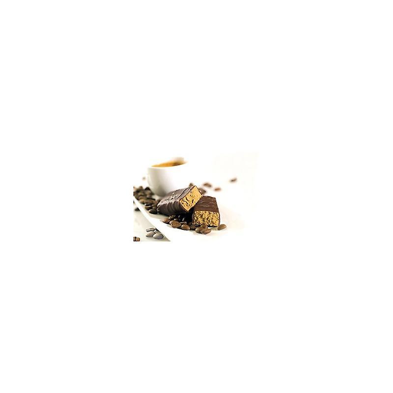 Siken Diet Coffee Bar 5 Units. Dietline Method