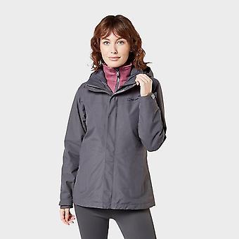 Nouveau Berghaus Women-apos;s Maitland GORE-TEX Jacket Grey