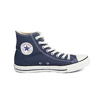 Converse - Schuhe - Sneakers - M9622_BLUE - Unisex - navy - 39
