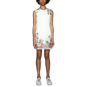 Desigual Women's Margarita Dress