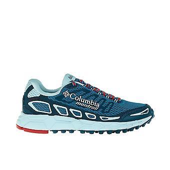 Columbia Bajada III BL4570458 universaali koko vuoden naisten kengät