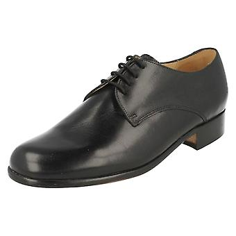 Mens Grenson Formal Shoes Templemeads