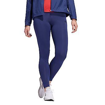Adidas oma Run naisten ' s sukka housut-SS20