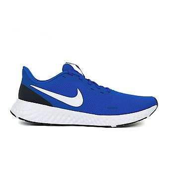 Nike Revolution 5 BQ3204401 Universal Herrenschuhe
