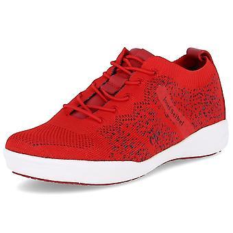 Josef Seibel Sneaker Sina 43 68843401325 chaussures d'été universelles pour femmes