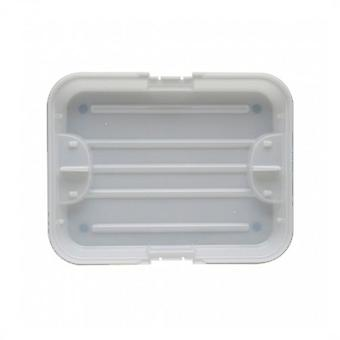 Vision Vision Base L01/l02/l11/12 (Birds , Cages and aviaries , Cages)