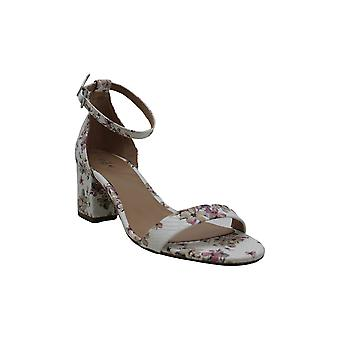 Call It Spring Womens Stangarone Peep Toe Casual Ankle Strap Sandals