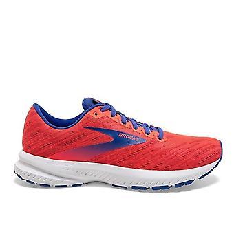 Brooks Launch 7 1203221B621 running all year women shoes