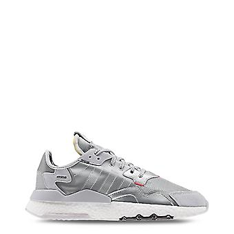 Adidas Original Men All Year Sneakers - Grey Color 38643