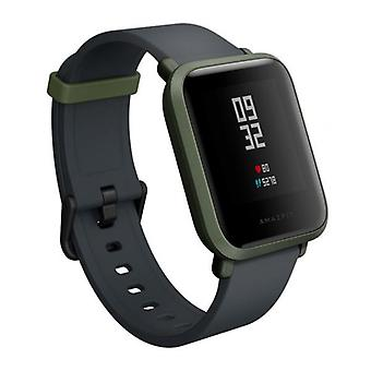 Smartwatch amazfit a1608g 1,28