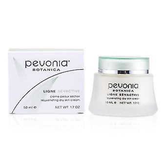 Rejuvenating Dry Skin Cream - 50ml/1.7oz