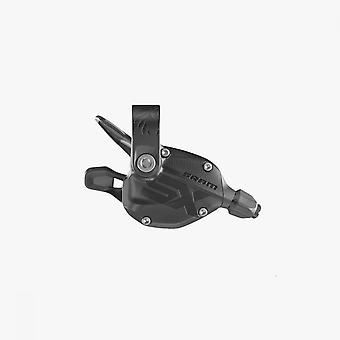 SRAM Shifters - Shifter Sx Eagle Trigger 12 Speed Rear With Discrete Clamp A1
