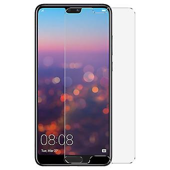 4Smarts Second Glass full cover screen protector for Huawei P20