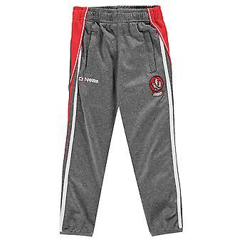 ONeills Kids Derry Squad Pants Juniors Trousers Bottoms