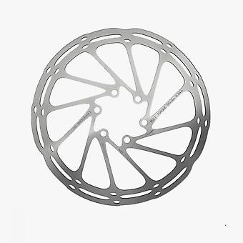 SRAM Disc Rotors - Rotor Centerline 220mm (includes Steel Rotor Bolts)