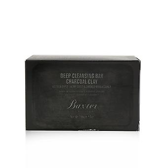 Deep cleansing bar (charcoal clay) 245489 198g/7oz