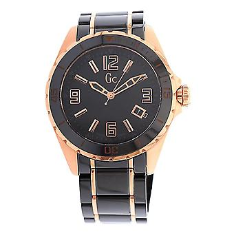 Guess Collection X85011G2S Sport Class Men's Watch