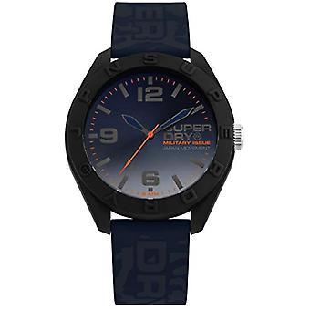 Superdry Clock Man ref. SYG242U