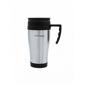 Thermocafe 2001 Travel Mug