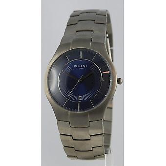 Men's Watch Regent - 1190596