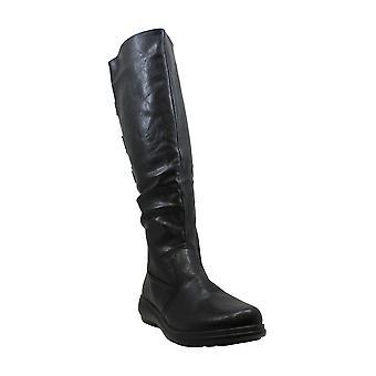 Easy Street Presley naisten ' s Boot 6,5 B (M) US Brown