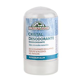 Mineral Deodorant 60 g