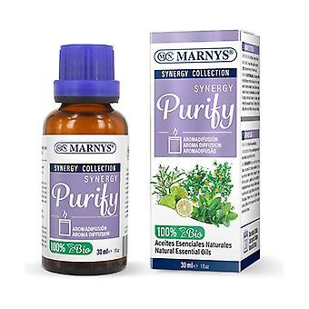 Synergy Purify 30 ml