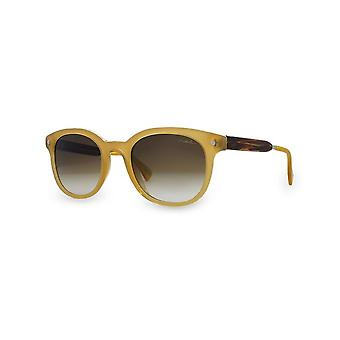Lanvin - Accessoires - Lunettes de soleil - SLN688_0T91 - Femme - Or
