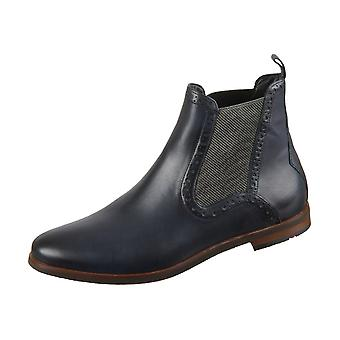 Lloyd Pola ST 2022908 universal all year women shoes