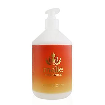 Malie Mango Nectar Conditioner 473ml/16oz