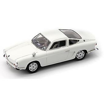 BMW 700 Martini Type 4 Resin Model Car