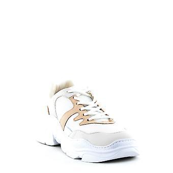 Schutz   Jackye Lace Up Sneakers