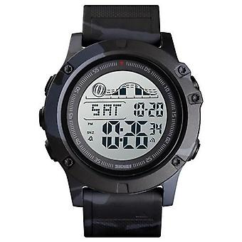 SKMEI 1476 Ψηφιακό Ρολόι Ανθρώπου