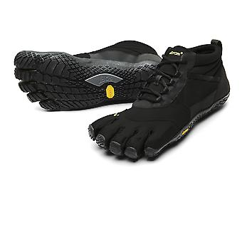 Vibram FiveFingers Trek-Ascent Insulated Walking Shoes - SS21