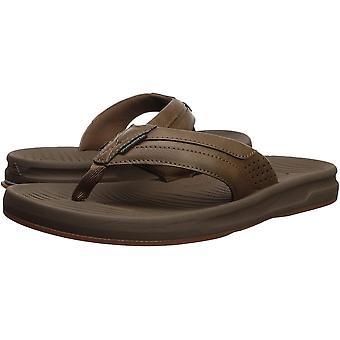 Quiksilver mannen reizen Oasis sandaal