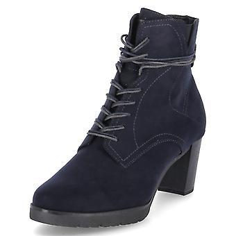 Tamaris 112512025805 sapatos femininos do ano todo