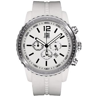 Light time watch speed way l158c