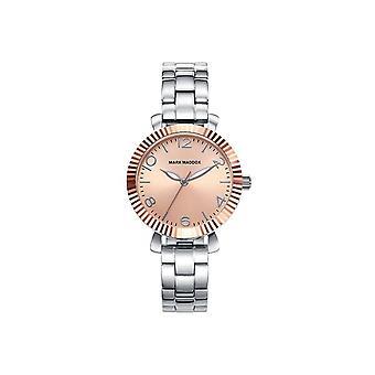 Mark maddox watch mm7016-93