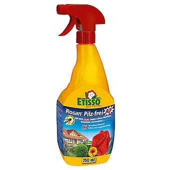 FRUNOL DELICIA® Etisso® Rosan Svampfri AF, 750 ml